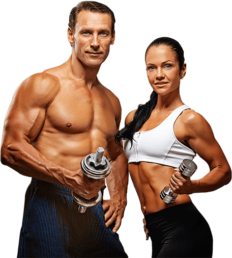 Sports Nutrition Bodybuilding Supplement