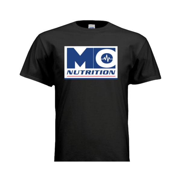 Sports Nutrition Bodybuilding Supplement - tshirt