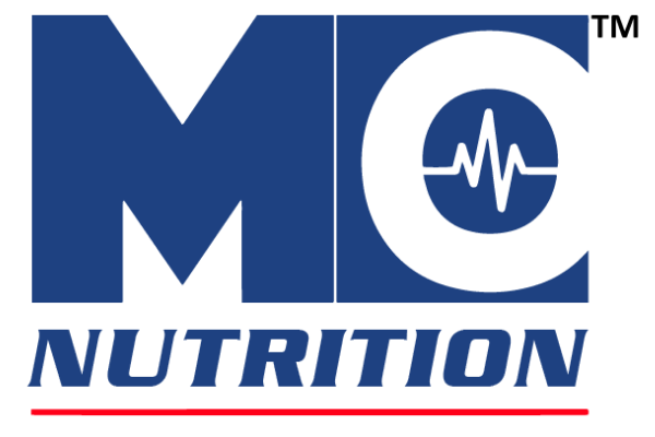 MuscleOxy Nutrition